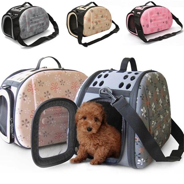 The Dog House Pet Salon Reviews