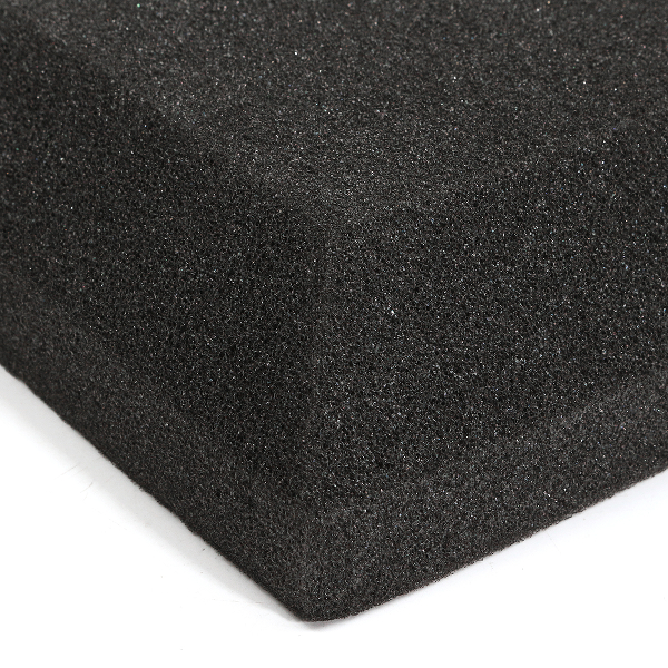 30x30x5cm Acoustic Wedge Soundproofing Sound Absorbing