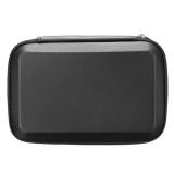 6 inch SatNav Navigation GPS Shockproof Case Storage Bag for TomTom Go 6100/6000/610/600