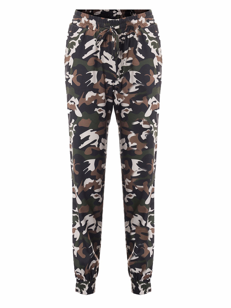 Business casual pants for women
