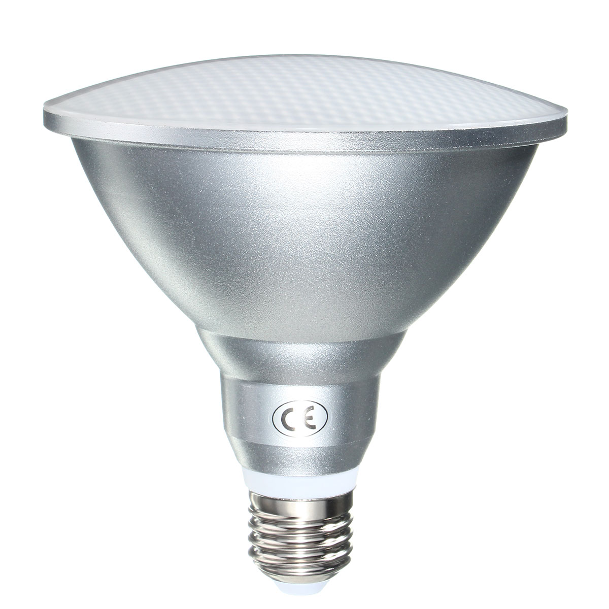 dimmable e27 15w 900lm led spot light bulb par38 ip65 lamp white warm white natural white ac220v. Black Bedroom Furniture Sets. Home Design Ideas