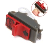 Gardening Chainsaw Engine Stop Switch Replacement for Husqvarna Poulan Craftsman