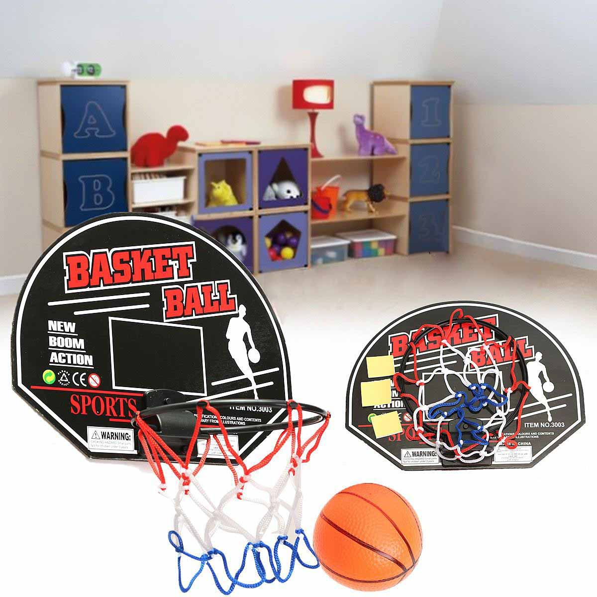 Toys Basketball Hoop 119