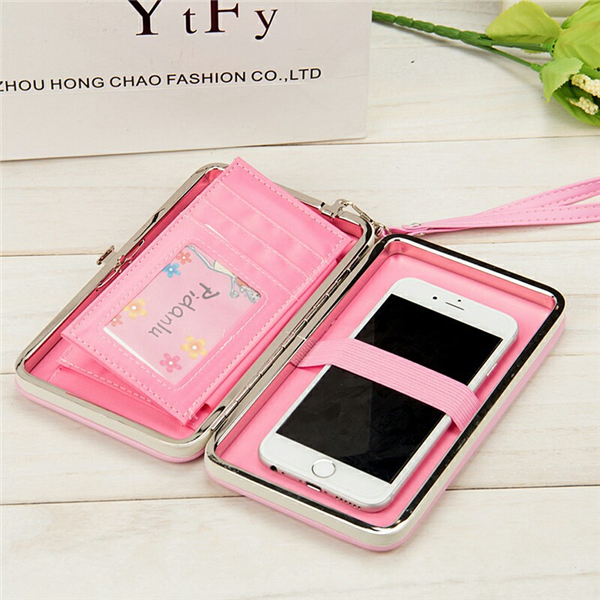 c92434a64f1a ... Phone Wallets Case Hasp Long Purse Candy Color Clutches ·  6456a860-2db2-4e86-8b36-4f68556088ec.jpg ·  8293545a-28f1-431d-8d95-0a413c7455df.jpg ...