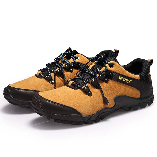 Anti Gravity Running Shoes
