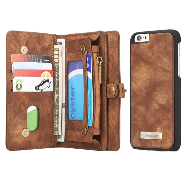 Apple Leder Case Iphone S