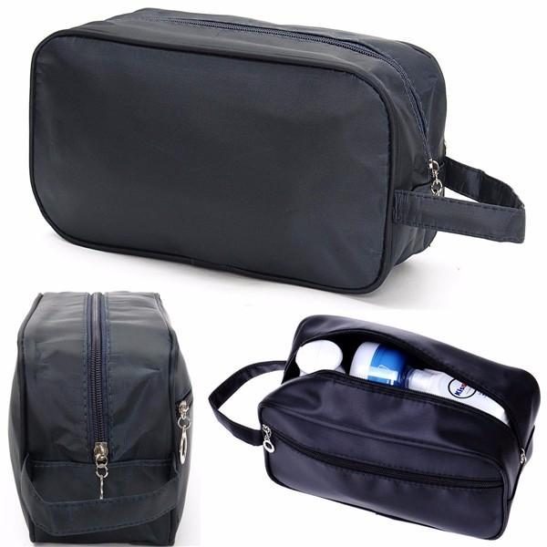 Men Travel Waterproof Toiletry Bag Wash Shower Makeup Organizer Portable  Carrying Case Phone Pouch · 94d96f06-845c-aef3-e61d-c2506e93b341.jpg ... 7eacc7ed74