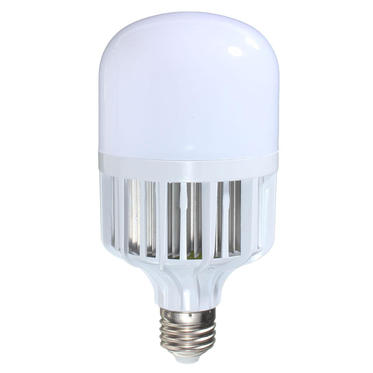 e27 b22 14w 5730 smd led blub light 550lumens white bright for home bedroom ac220v. Black Bedroom Furniture Sets. Home Design Ideas