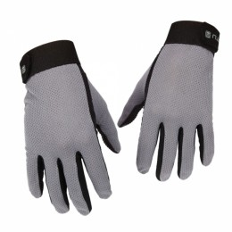 Bump-AT8821-Stylish-Full-Touchscreen-Male-Riding-Gloves-Gray-L_1_nologo_600x600.jpeg