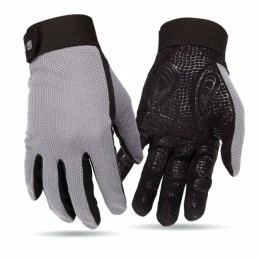 Bump-AT8821-Stylish-Full-Touchscreen-Male-Riding-Gloves-Gray-L_nologo_600x600.jpeg