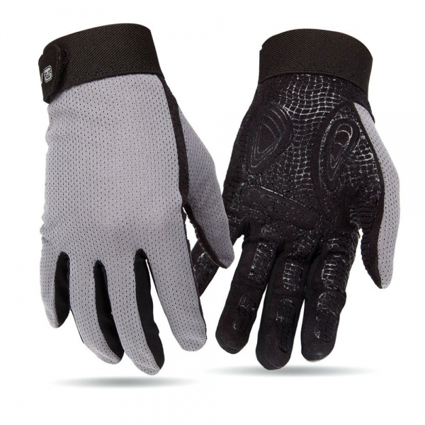 Nike Gloves Touch Screen: Full Finger Cycling Gloves Bike Gloves Touch Screen Phone