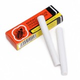2pcs 10g Cockroach Pesticide Control Gel 10pcs Insecticide Chalk Roaches Pest Killer Magic Pen