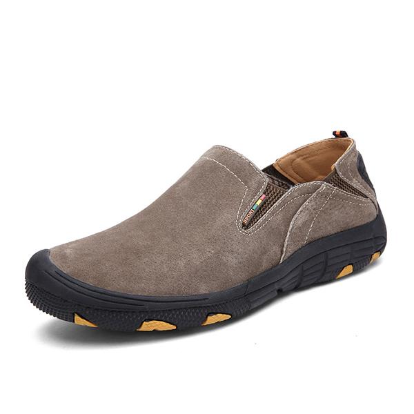 Hiking Shoes New Zealand