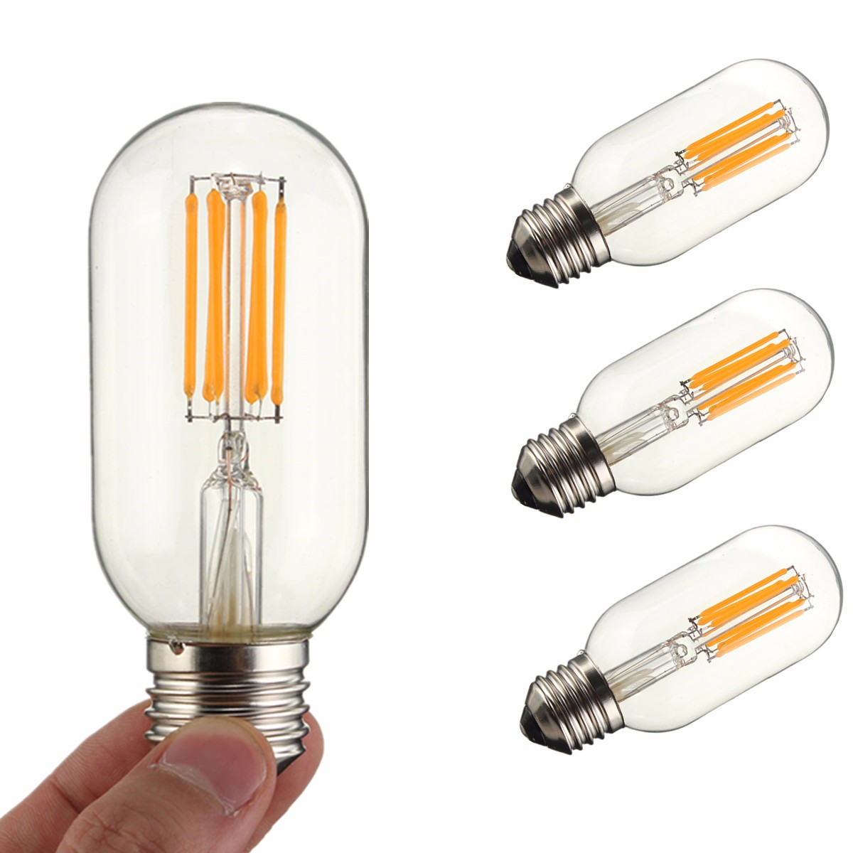 A19 Bulb Vs E26 Bulb Whats The Difference Lighting