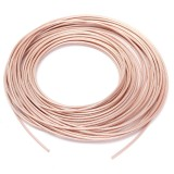 10m RG316 RF Coaxial Cable Connector 50ohm M17/60 RG-316 Coax Pigtail 32ft