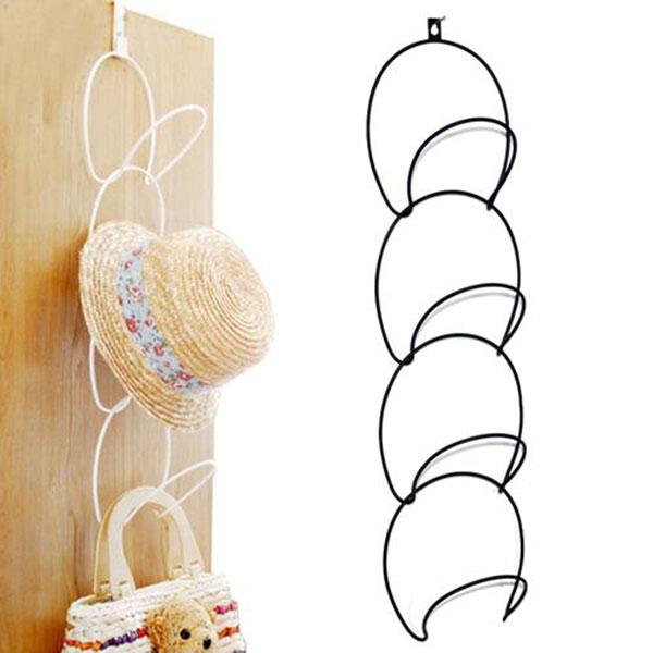 Kitchen Hooks S Shape Wire Rack
