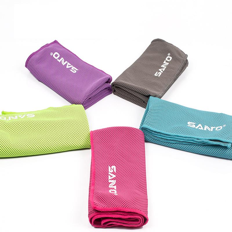 Sports Towel Sweat