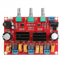 ebc7016f-197f-47e5-a362-054d516e8b50.JPG