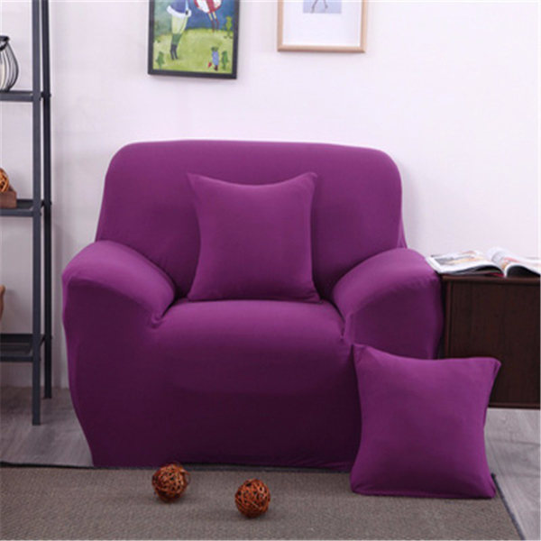 Two Seater Solid Colors Textile Spandex Strench Elastic  : f3ac628a 6b01 4367 98e4 89f324b8ed6a from alexnld.com size 600 x 600 jpeg 162kB