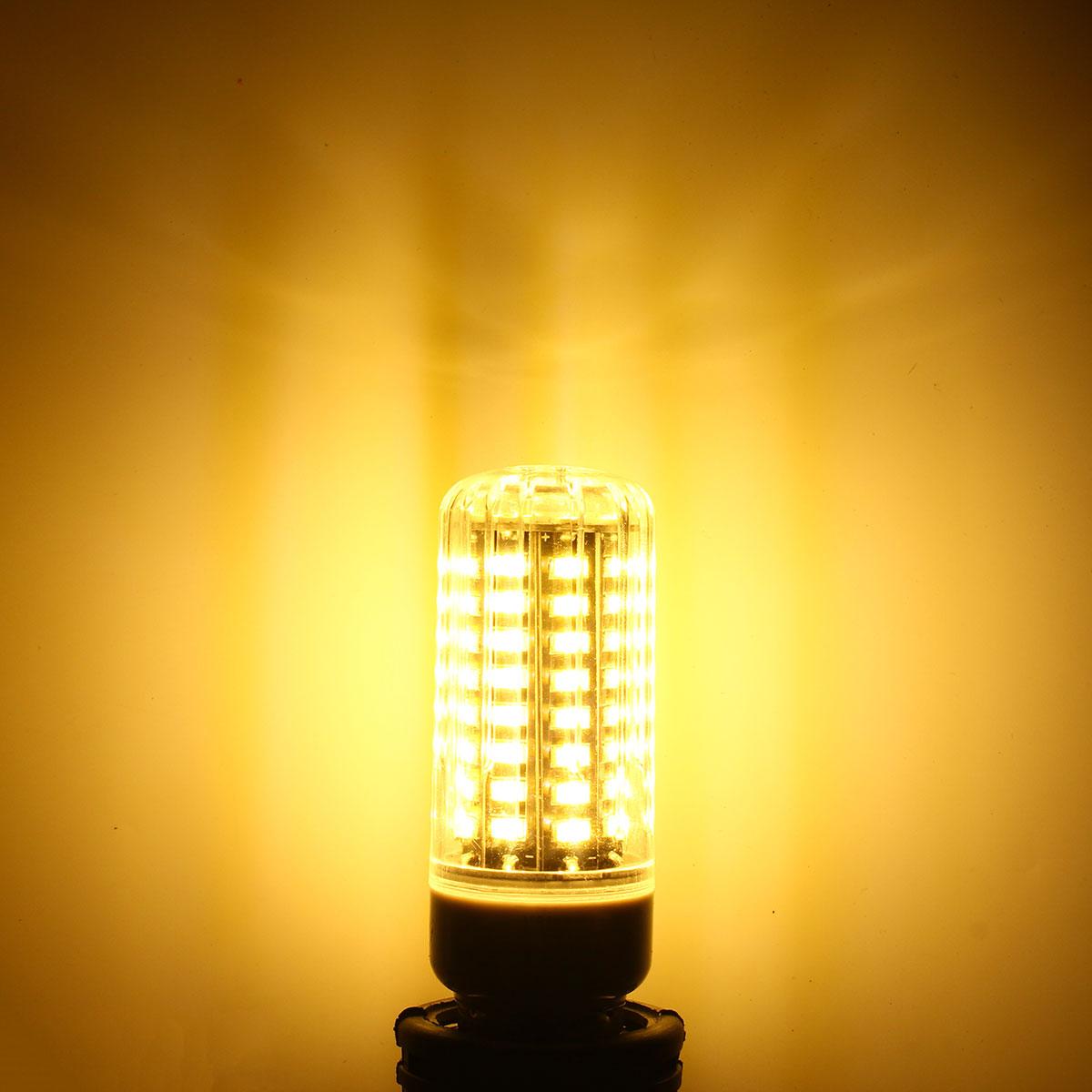 e27 e14 e12 e17 gu10 b22 led corn bulb 7w 72 smd 5736 led. Black Bedroom Furniture Sets. Home Design Ideas