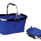 Shopping Carts & Baskets