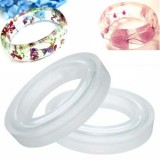Resin Craft Molds & Supplies