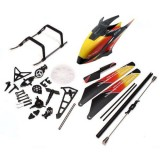 RC Model Vehicle Parts & Accs
