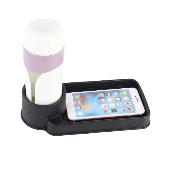 Portable Multifunction Vehicle Car Cup Holder Cell Phone Holder Drinks Holder Glove Box Car Accessories ( · 32d2330535253522.jpg · 32d2330535253522f315.jpg ...