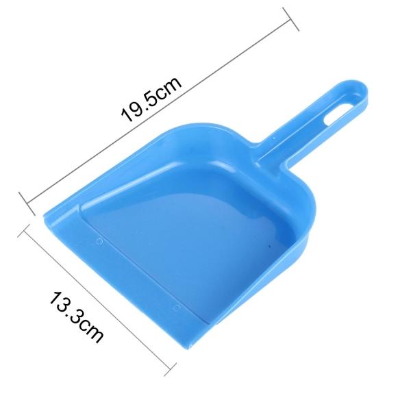 Mini Desktop Car Keyboard Sweep Cleaning Brush Small Broom  : 32d23325650595c2f325 from alexnld.com size 600 x 600 jpeg 88kB