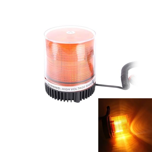 Strobe Flash Circuit Xenon Strobe Light Circuit