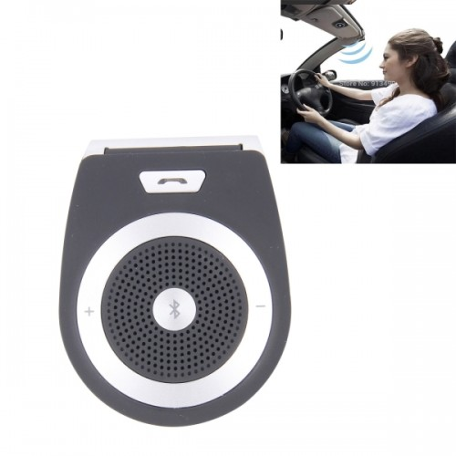 T821 Tour Bluetooth In-Car Speakerphone