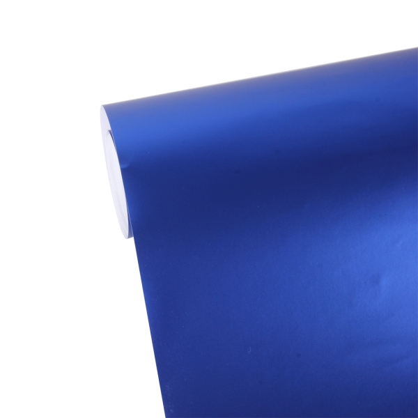 International Time Paint Ice Blue