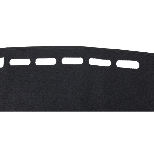 Dark Mat Car Dashboard Cover Mat Anti-reflective Center Console Pad Interior Dark Shade Supplies Protective Pad Mat Cover Deliver Product According To Your Car Type