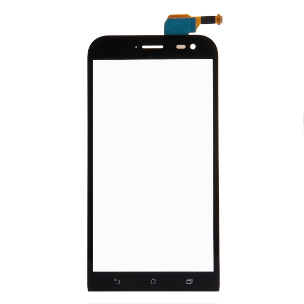 Replacement For Asus ZenFone Zoom ZX551 Touch Screen