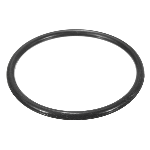 Engine Oil Filter Gasket For Chrysler Dodge Jeep 3.6L