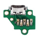 Replacement for Motorola Moto G (3rd Gen.) Charging Port Board