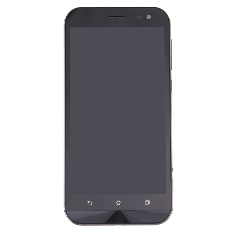 Replacement For ASUS ZenFone Zoom 55 Inch ZX551ML LCD
