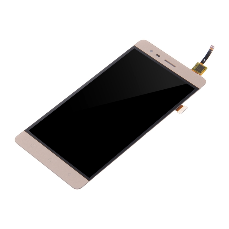 Replacement Lenovo K5 Note LCD Screen + Touch Screen ...