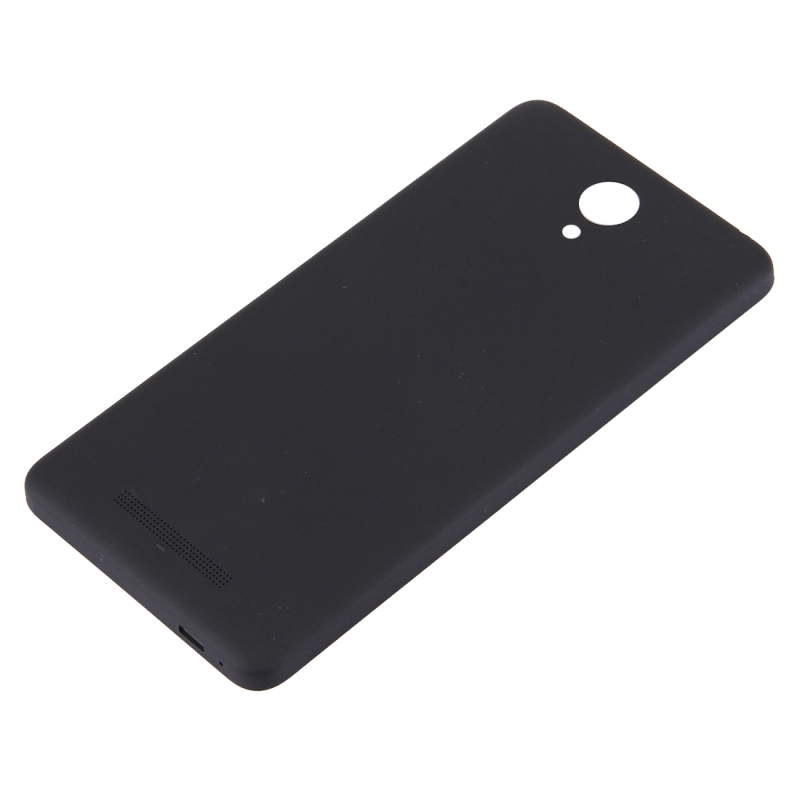 replacement xiaomi redmi note 2 battery back cover black alex nld. Black Bedroom Furniture Sets. Home Design Ideas
