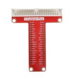 26 Lessons Adeept RFID Starter Learning Kit For Arduino Raspberry Pi 3 Pi 2 Model B / B+