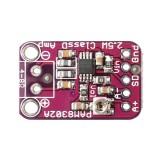 3pcs CJMCU-832 PAM8302 2.5W Single Channel Class D Audio Power Amplifier Development Board For Arduino