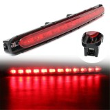 LED Rear Brake Tail Light Stop Lamp 3RD For Mercedes Benz E-Class W211