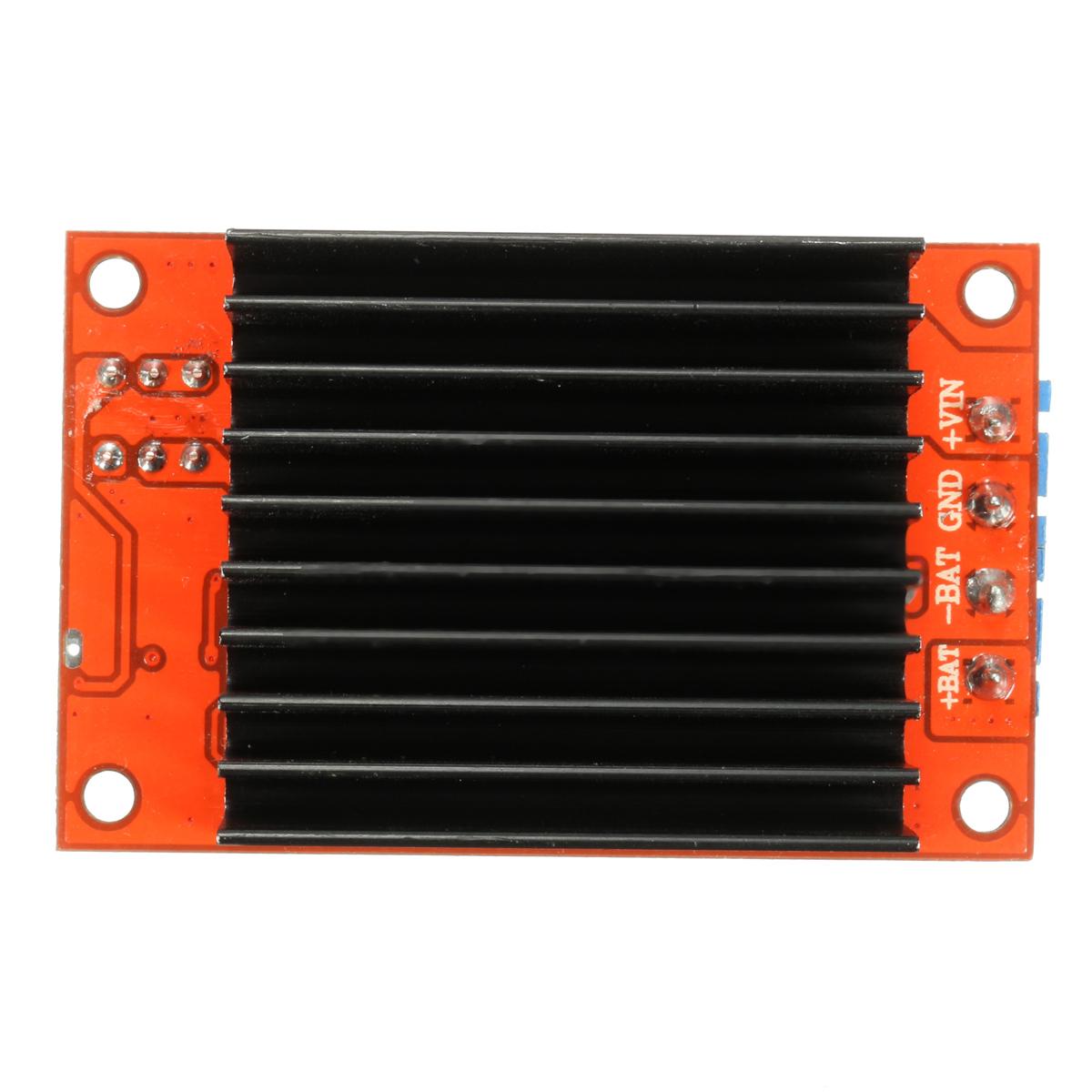 5a Mppt Solar Panel Regulator Controller Battery Charging Module 9v 12v 20a Pwm Charger Alex 3c89eb56 99c0 4a12 B723 202cf66cb10d