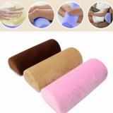 Memory Foam Backache Neck Knee Leg Relax Support Cushion Pain Relief Pillow