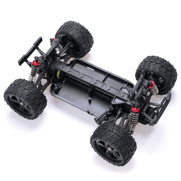 Rc Car Kits Australia