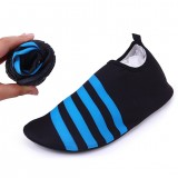 Soft Beaching Sport Yoga Swimming Water Shoes Running Exercise Surf Barefoot Skin Anti Slip