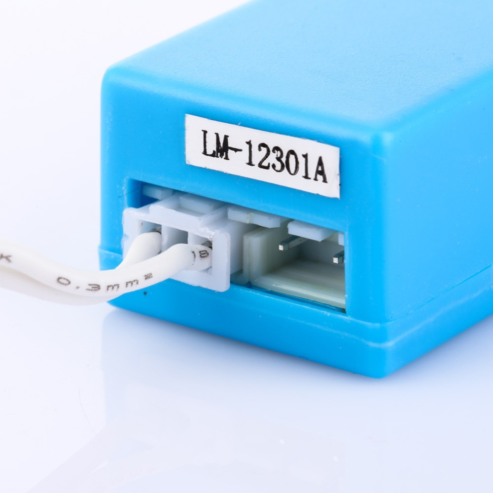 V dc input ccfl inverter tester lamp test tool