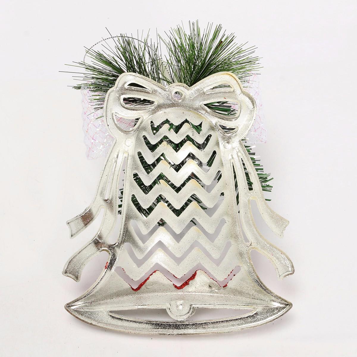 White Christmas Tree Decorations Australia: Plastic Christmas Tree Ornaments White Christmas