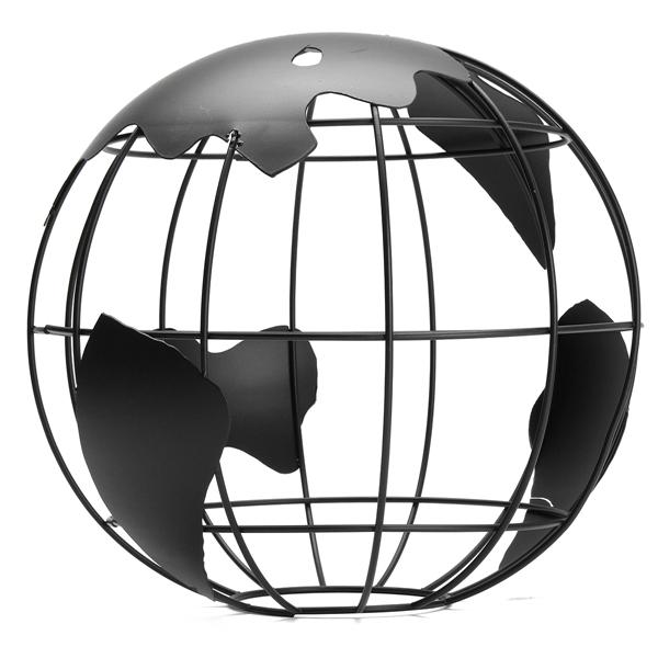 Modern world map globe pendant chandelier hanging lamp home office jpg 8d70cbaa afa9 40a7 98bb d8386a223986 gumiabroncs Images