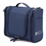 Multifunction Zipper Toiletry Bags Travel Organizer Wash Storage Bags Makeup Bags Cosmetic Case